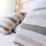 Come arredare la tua prima camera da letto