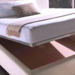 Come scegliere un letto con contenitore