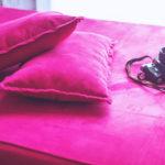 Perche' il divano letto e' il mobile ideale per la stanza degli ospiti