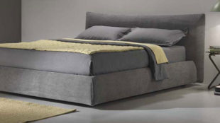 Letto Pillow Fit