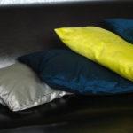 Must have: divano letto con penisola