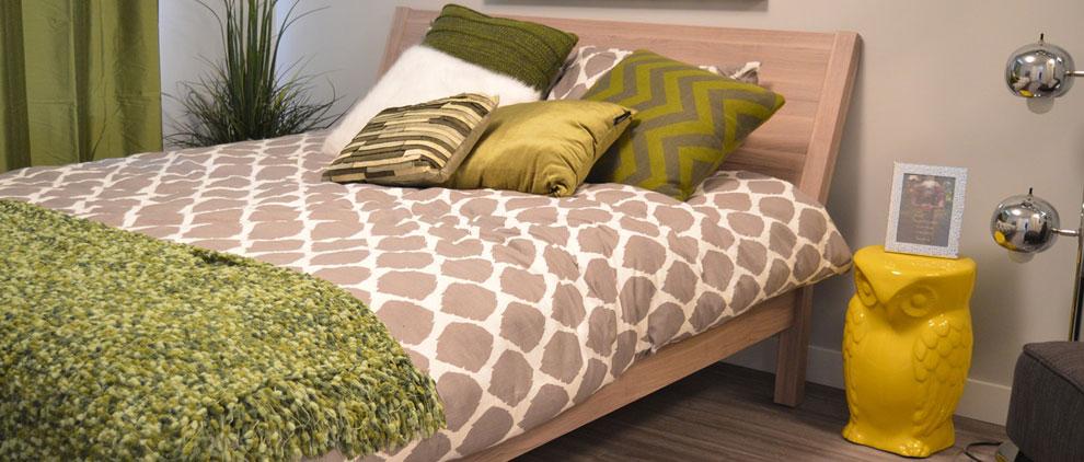 Quanto lungo un letto letti su misura - Problemi di coppia a letto ...