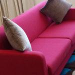 Come scegliere il divano letto?